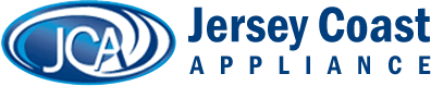Jersey Coast Appliance Logo